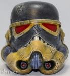 alarment_stormtrooper_9479.jpg