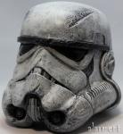 alarment_stormtrooper_9530.jpg