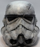 alarment_stormtrooper_9541.jpg
