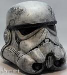 alarment_stormtrooper_9561.jpg