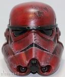 alarment_stormtrooper_9667.jpg