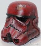 alarment_stormtrooper_9672.jpg