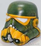 alarment_stormtrooper_9693.jpg