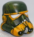 alarment_stormtrooper_9698.jpg