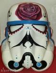 alarment_stormtrooper_150352.jpg