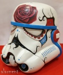 alarment_stormtrooper_150421.jpg