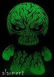 ShadowSkull_munny_gid_alarment_5.jpg