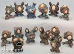 Creatures_dunny_alarment_group1.jpg