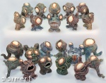 alarment_Creatures_and_Companions_dunny_3.jpg