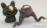 alarment_Creatures_and_Companions_dunny_pair1.jpg