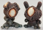 alarment_Creatures_and_Companions_dunny_pair10.jpg