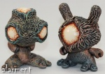 alarment_Creatures_and_Companions_dunny_pair11.jpg