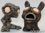 alarment_Creatures_and_Companions_dunny_pair7.jpg