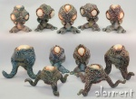 alarment_Creatures_and_Companions_funkey_1.jpg