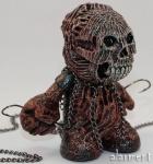 alarment_skull_cenobot_6538.jpg