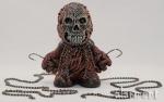 alarment_skull_cenobot_w_Chains_6517.jpg