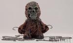 alarment_skull_cenobot_w_chains_6472.jpg
