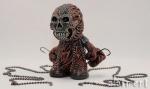 alarment_skull_cenobot_w_chains_6529.jpg