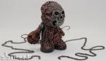 alarment_skull_cenobot_w_chains_6538.jpg