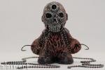 alarment_skull_cenobot_w_chains_6575.jpg