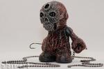 alarment_skull_cenobot_w_chains_6589.jpg