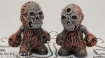 alarment_skull_cenobots_6625.jpg