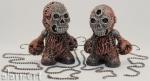 alarment_skull_cenobots_w_chains_6625.jpg
