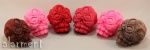 skulls_red.jpg