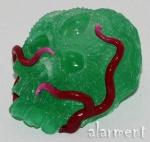 clear_green_skull2.jpg