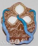 orange_skull1.jpg