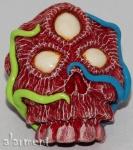 red_skull3.jpg