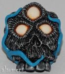 silver_skull1.jpg
