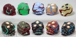 alarment_resin_skulls_group_smaller.jpg