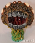 mouth12.jpg