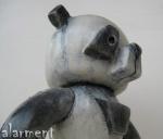Robo Panda
