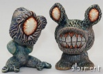 alarment_Creatures_and_Companions_dunny_pair9.jpg