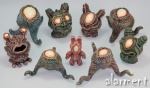 alarment_Creatures_and_Companions_dunny_pairs_group_qee_1.jpg