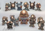 alarment_Dunny_group_mini_Munny_Creatures_Companions_1.jpg