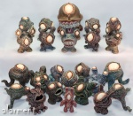 alarment_dunny_munny_Creatures_and_Companions_4.jpg