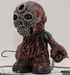 alarment_skull_cenobot_6589.jpg