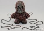 alarment_skull_cenobot_w_chains_6503.jpg