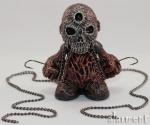 alarment_skull_cenobot_w_chains_6560.jpg