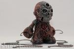 alarment_skull_cenobot_w_chains_6580.jpg