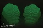 skulls_glow1.jpg