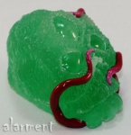 clear_green_skull3.jpg
