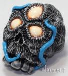 silver_skull3.jpg