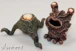 alarment_Creatures_and_Companions_dunny_pair4.jpg