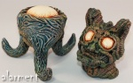 alarment_Creatures_and_Companions_dunny_pair5.jpg
