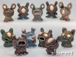 alarment_Dunny_Creatures_group1.jpg