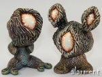 alarment_Creatures_and_Companions_dunny_pair2.jpg